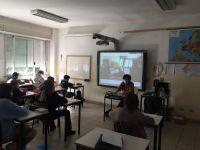 Aula_lezione